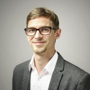 Johannes Zinke Autor Online Erfolgreicher User Generated Content