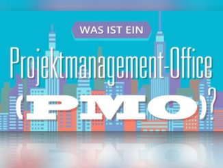 Projekt Management Office