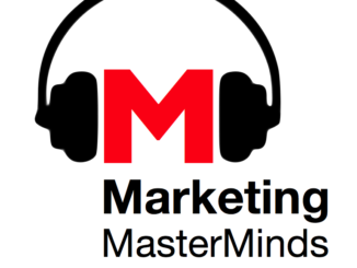 Marketing Masterminds - Webanalytics sinnvoll nutzen
