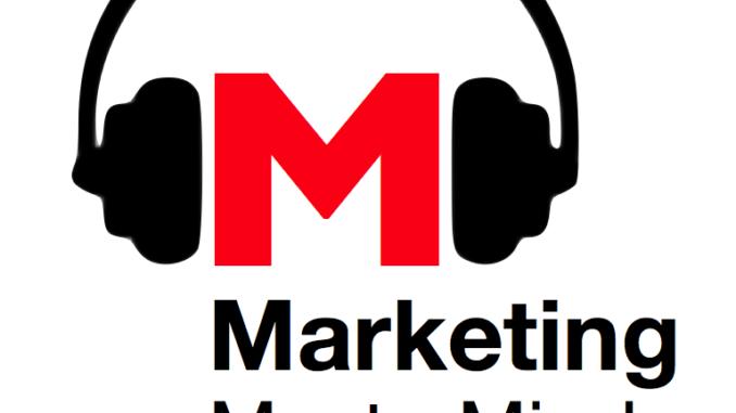 Marketing Masterminds - Webanalytics sinnvoll nutzen