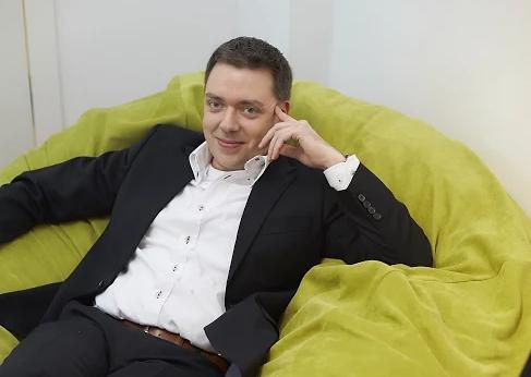 Christoph Mohr, Damcon GmbH, AdWords Spezialist