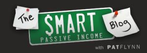 Lesetipps: www.smartpassiveincome.com