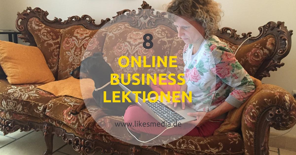 online-lektionen-beitragsbild