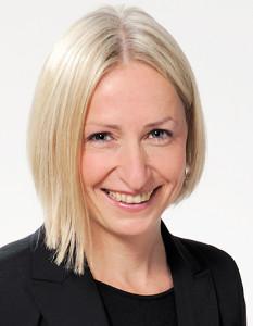 Susanne Kleiner - Social Media und Shitstorm Expertin