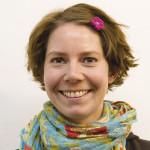 Tanja Huckenbeck Expertin für Corporate Design
