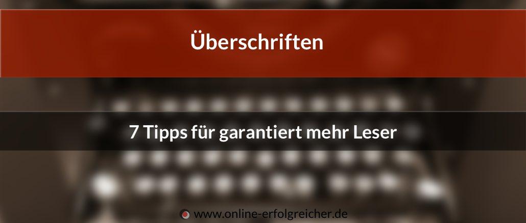 ueberschriften-7-tipps-fuer-garantiert-mehr-leser