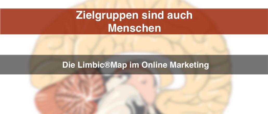 zielgruppen-sind-auch-menschen-lymbic-map2