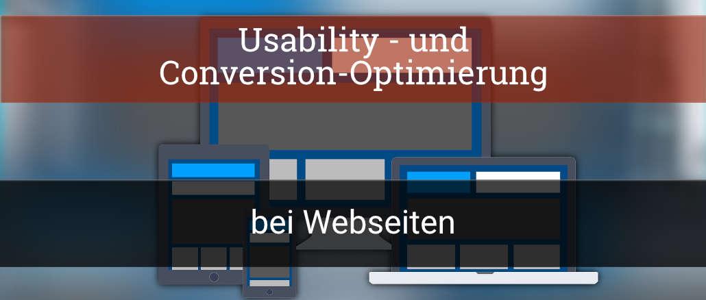 Usability-und-conversion-optimierung-bei-Webseiten