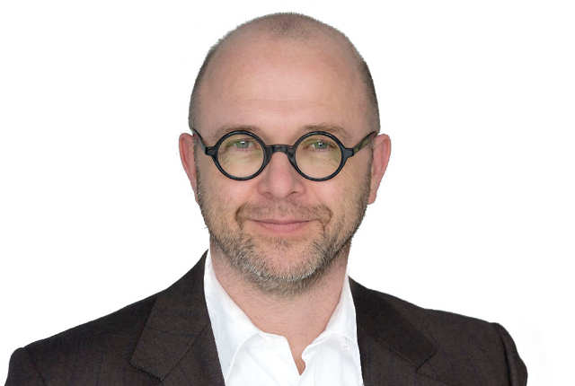Guido Augustin - Kommunikationsexperte