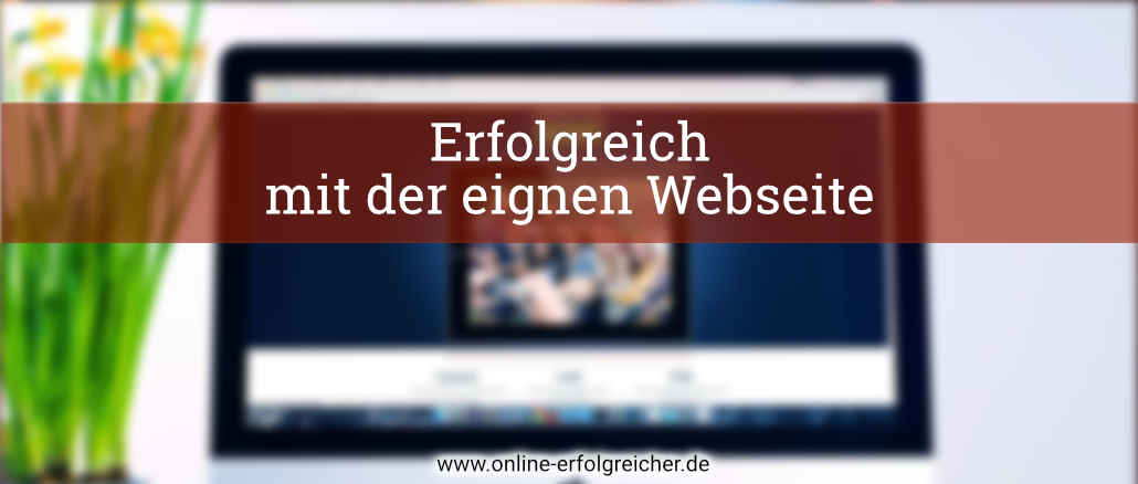 onpage-offpage-webseitenoptimierung