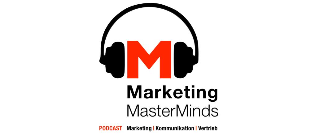 marketing-masterminds-beitragsbild
