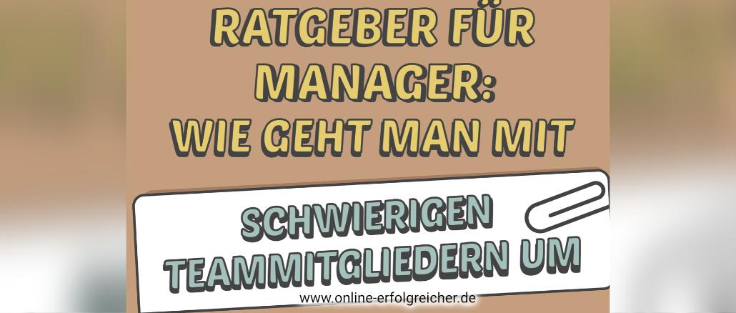 ratgeber-fuer-manager