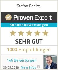 stefan-ponitz-bewertungen