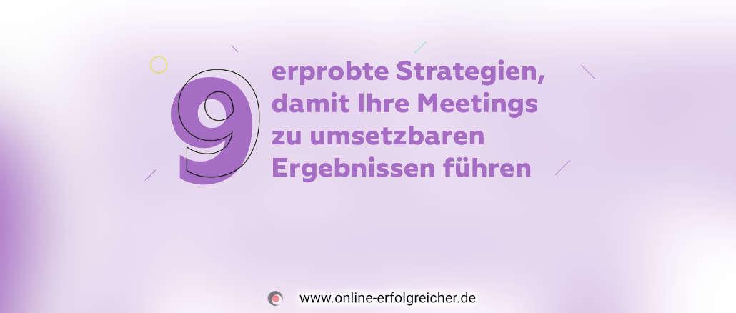 strategien-fuer-bessere-ergebnisse-meetings