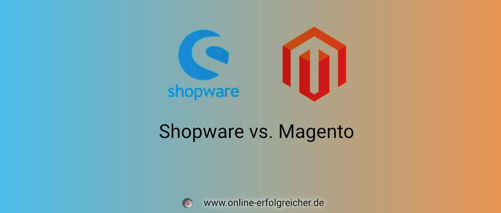 shopware-vs-magento