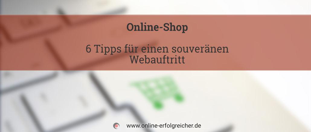 online-shop-6-tipps